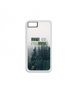 Etui na iPhone Tree of life