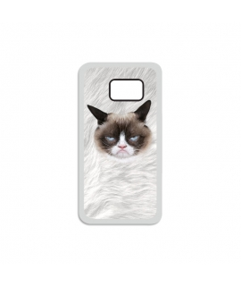 Etui na Samsunga British cat