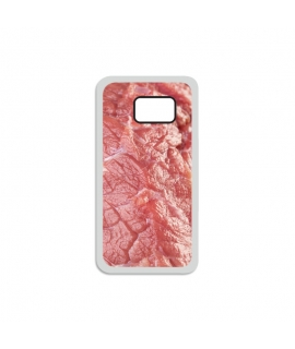 Samsung Case Meat