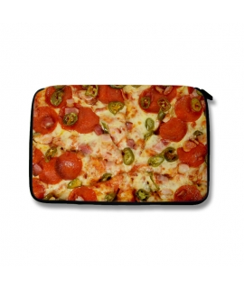 Etui Pizza
