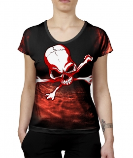 The Pirate T-Shirt