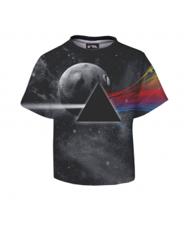 Prism T-shirt for kids