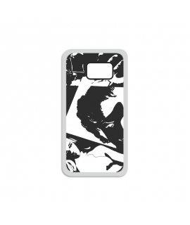 Art of Shape Samsung Case