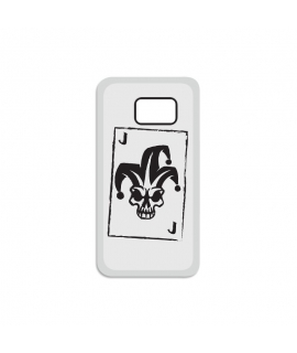 The Joker Samsung Case