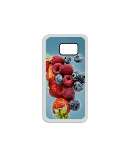 Berries Samsung Case
