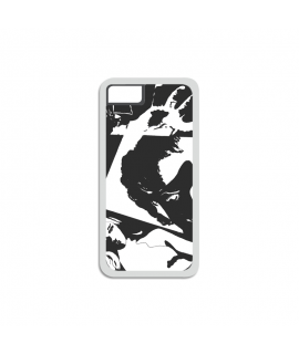 Art of Shape iPhone Case