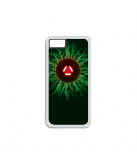 Gateway of Power iPhone Case