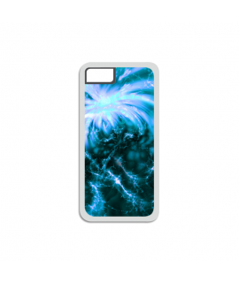 Etui na iPhone Big Bang Blue