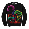 Bluza Colorful  Jellyfish