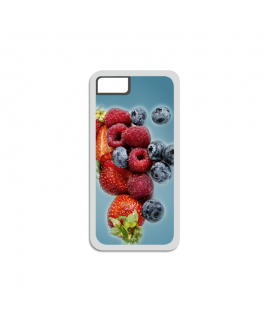 Etui na iPhone Berries