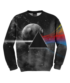Prism Sweater