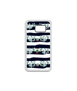 Party Time Samsung Case